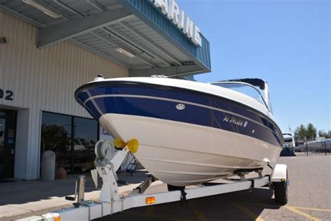 boat trader in arizona page 1 of 47 boats for sale in arizona boattrader