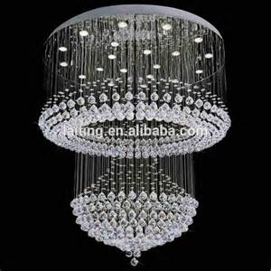 chandelier for high ceiling modern chandelier for high ceilings niche modern