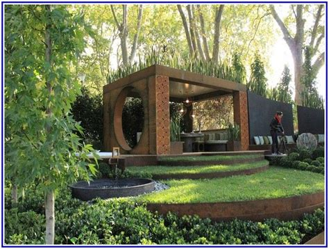 Landscape Timbers Home Pin By Home Landscaping Ideas On 3d