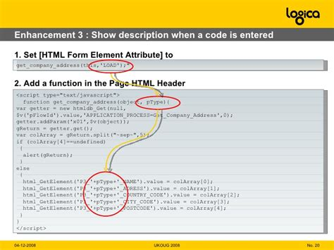 defineproperty setter javascript define getter phpsourcecode net