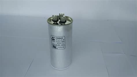 hvac capacitor list price list of capacitor buy price list of capacitor 350vac capacitor capacitor for air