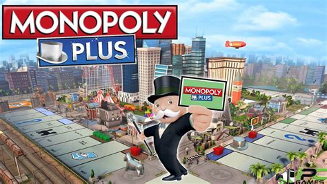 free download full version hd games for pc monopoly plus pc game free download full version pc