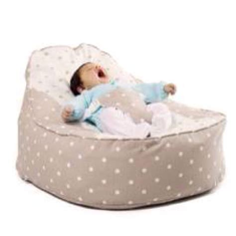 Infant Bean Bag Chair by The 25 Best Baby Bean Bag Chair Ideas On Baby