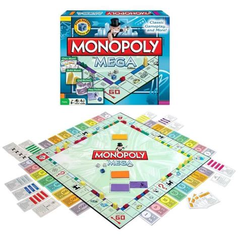 When Can You Buy Houses In Monopoly by 21 Unique Monopoly Board Versions You Can Buy