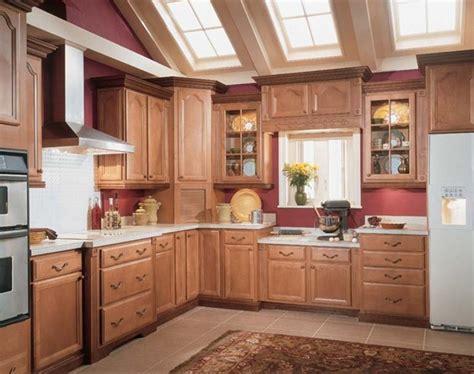 modular kitchen cabinets bangalore price stainless steel finish aluminium kitchen low cost call