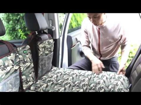 backseats to bedrooms carsun car mattress mobile bedroom for travel car back
