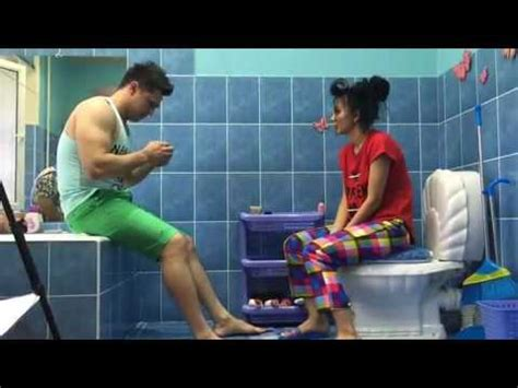 uzbek kino 2016 armonim youtube uzbek kino qaysarginam 2 youtube