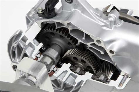 Oli Transmisi Matic Honda tips jangan sai salah spek oli motor matic dan manual