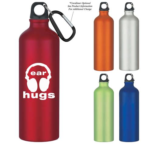 Great Giveaways For College Students - 1000 images about the great outdoors promo items for all your outdoor adventures on