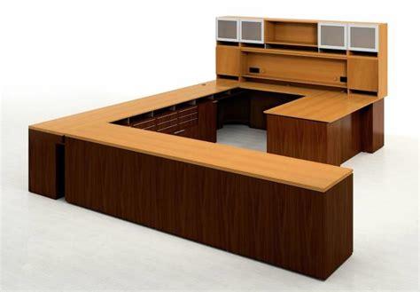 office furniture eugene oregon office furniture eugene 28 images l shape desks