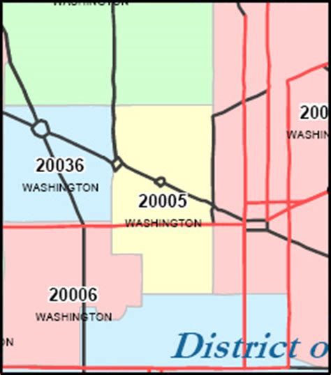 dc zip code map 28 dc zip code map washington post real estate 2016 car release date neighborhoods in
