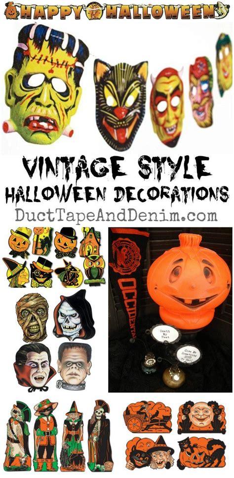 vintage decorations reproductions 25 best ideas about vintage decorations on
