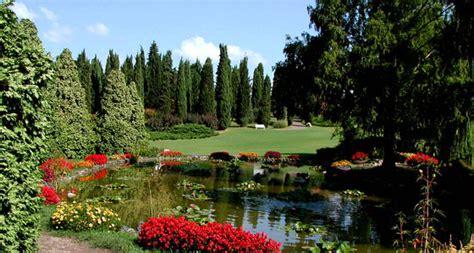 parco giardino sigurt 224 agriturismo la scoperta