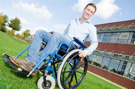 tipi di sedie sedia a rotelle che tipi esistono
