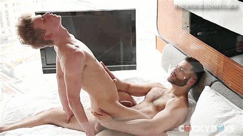 Sinners Paradise Porn Gifs Hot Fucks