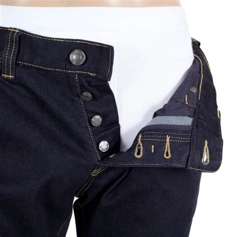 mens stretch jeans with comfort waist sleek and stylish low waist jeans by armani jeans uk