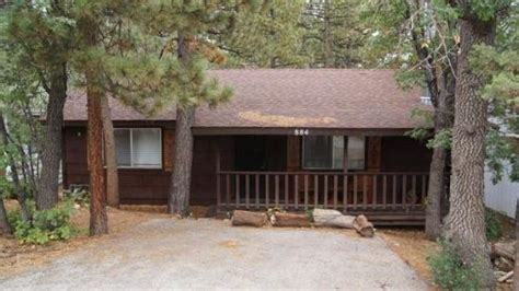 granny shack granny s love shack picture of big bear cool cabins big