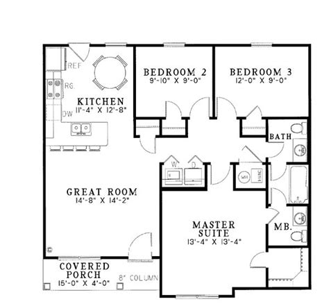 house plan ranch home building awesome floor plans for ranch house plans picmia