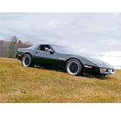 99 Best Images About C4 Corvettes On Pinterest  Cars