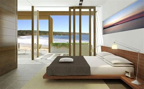 zen bedroom interior design ideas zen bedroom interior design zen design interior design