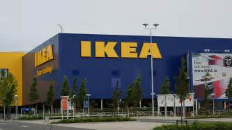 Ikeas by Ikea1 Jpg