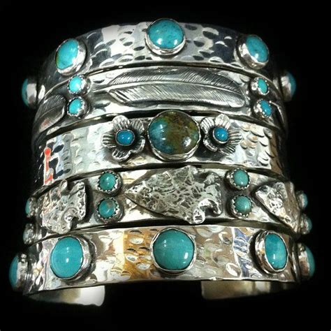 977 best feeding my turquoise obsession images on