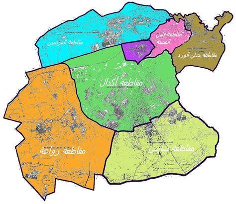 central atlas tamazight simple english wikipedia the q12244535 wikidata