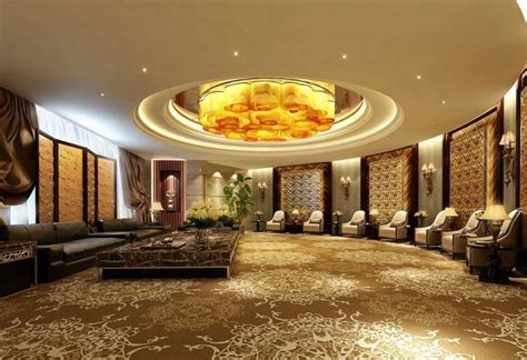 traditional living room remodel for wedding party 5057 latest decoration ideas circular reception hall decorating ideas with luxury false