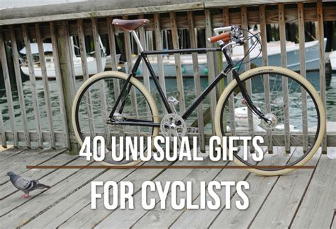 gift ideas for cyclists 40 gifts for cyclists gifts