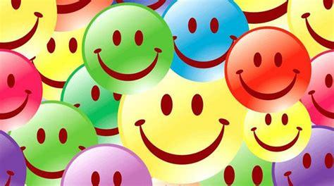 imagenes de ironia alegria hoy se festeja el d 237 a mundial de la alegr 237 a los tiempos