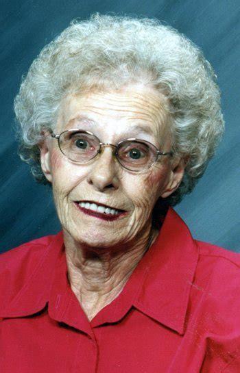 TJM Funeral   Obituaries   Lena Sybil   Cain