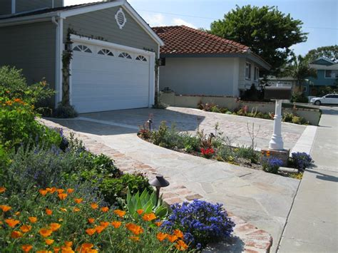 orange county landscaping tustin ca photo gallery