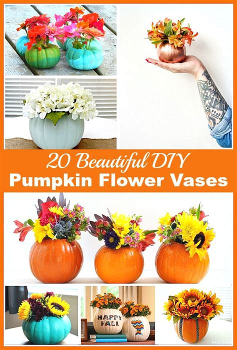 the perfect diy pumpkin seed flower decoration cret 237 que 2578 best fall decorating ideas images on pinterest diy