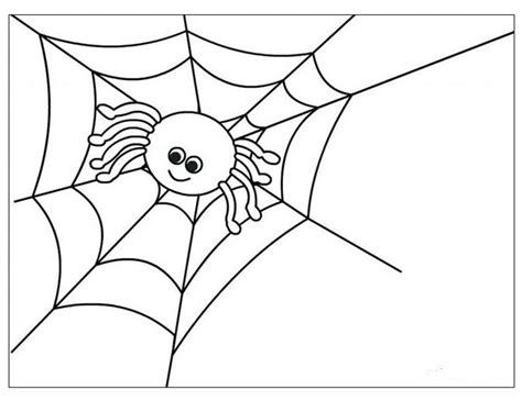 coloring pictures of halloween spiders pesce di aprile per bambini immagini e scherzi divertenti