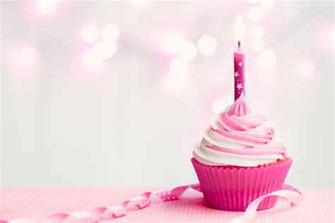Ameera Pink pin by ameera alyan on happy birthday pink