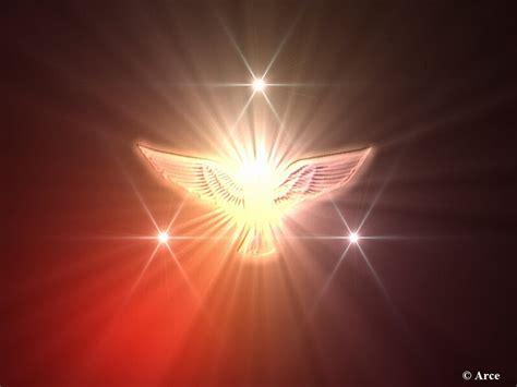 imagenes de espiritu santo image gallery espiritu