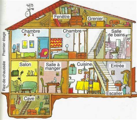 libro myriade 6e myriades french 2 186 eso la maison 2 171 francale