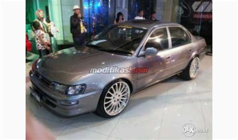 Karpet Mobil Great Corolla honda city modifikasi terbaik car interior design