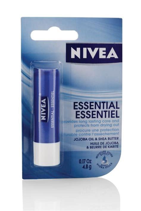 Lip Nivea 1 17 best images about nivea on pencil eyeliner waterproof mascara and lip care