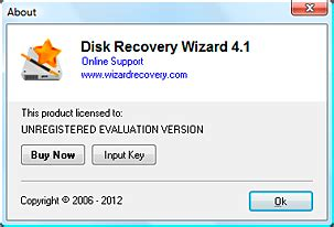 Glary Giveaway - glarysoft giveaway disk recovery wizard 4 1 139 95