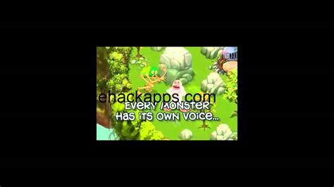 my singing monsters hacked apk my singing monsters hack tool