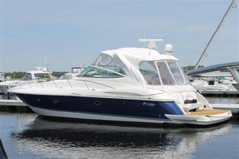 express boats for sale cruisers yachts 460 express boats for sale yachtworld