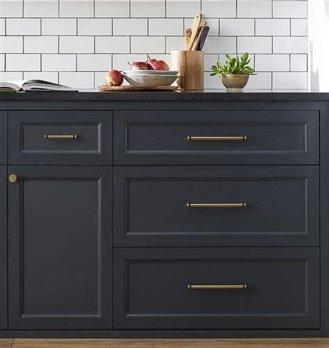 aged brass cabinet hardware the 25 best drawer pulls ideas on 50cm