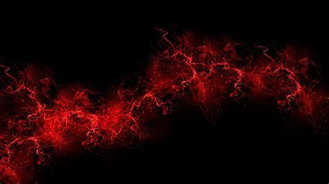 red wallpapers desktop background long wallpapers