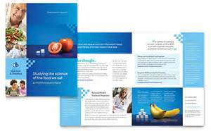 free template for brochure microsoft office brochure templates word publisher microsoft office