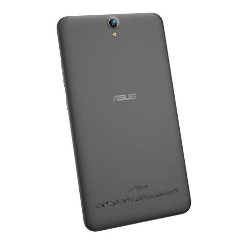 Asus Zenfone Go 6 9inch Zb690kg asus zenfone go zb690kg specs review release date