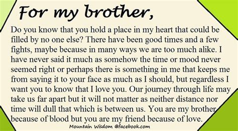 I Love My Brother Meme - welcome to memespp com