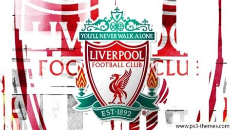 ps3 themes liverpool ps3 themes 187 sports 187 page 49