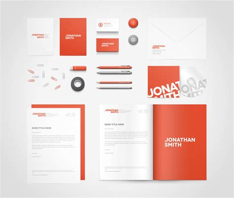 mock up your design here dribbble birds eye view stationery mock up jpg by erigon