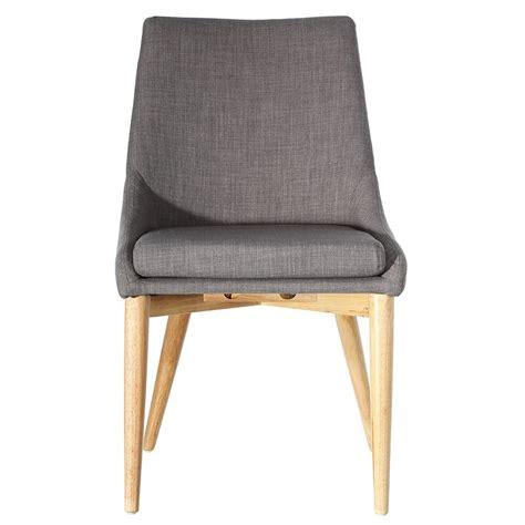 sedie soggiorno design sedia soggiorno il meglio design degli interni